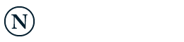 Northland Community & Technical Colle